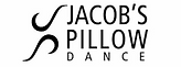 jacobs pillow_edited.png