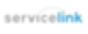 ServiceLink Logo CMYK.png