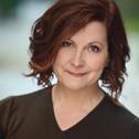 COLLABORATOR | Susan Ferrara