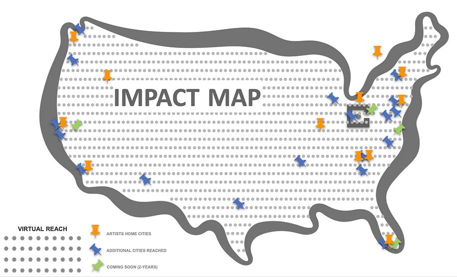 impact map.png