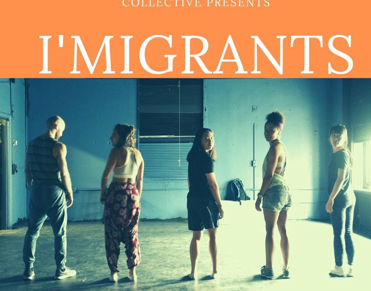 imigrants 1.png