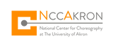 NCCAkron Logo Orange.png