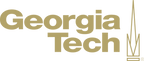georgia tech logo.png