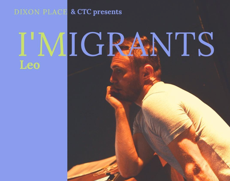 imigrants 3.png