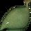 Thumbnail: Guinea Hens