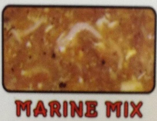 Marine Mix (Frozen Blister Pack)