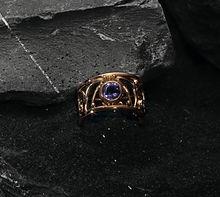 lilac ring.jpeg