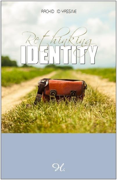 Rethinking Identity