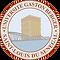 UGB logo.png