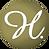 Logo HALFA.png