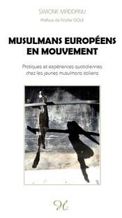 Musulmans européens en mouvement