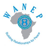WANEP logo.png