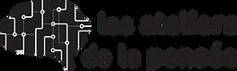 ADLP logo.png