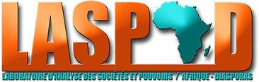 LASPAD Logo 2.jpg