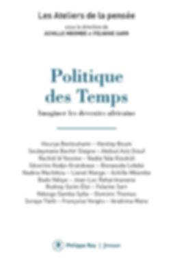 Politique des temps.JPG