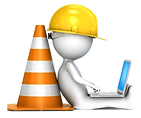 page_construction 2.png