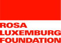 Rosa Luxemburg Foundation logo.png