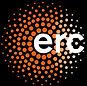 LOGO-ERC_negatif_edited.jpg