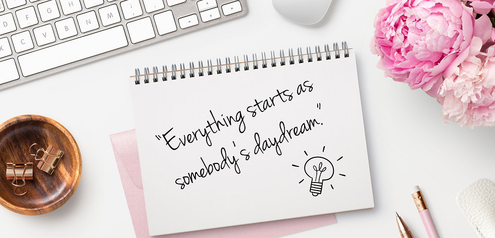 New-Daydream-Header_edited_edited.jpg