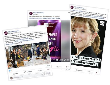 ACT Social Media Sample.jpg