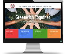 Greenwich Together in Screen.jpg