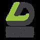 Logo-final-Landwirtschaft.png