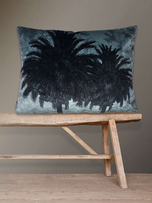 Coussin - GRAND PALM 50 x 70 cm