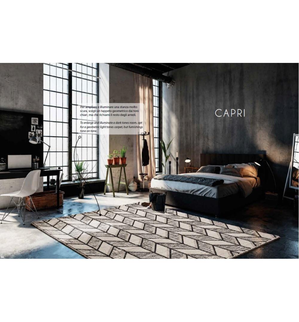 ain,tapis annecy,tapis sur mesure,tapis déco,décorateur,l'atelier des faubourgs,tapis genève,tapis Annecy