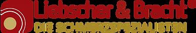 lb-logo-2016-dunkel-registred_edited_edi