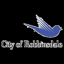 Robbinsdale Minnesota New Asphalt driveway Company Jerrys Blacktop