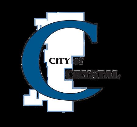 New Asphalt driveway Crystal minnesota Asphalt company Jerrys blacktop