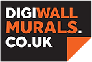 Digi Wall Graphics. The Home of Wallpaper