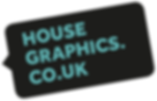 house graphics, graphic designer, cambridgeshire