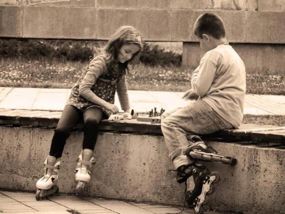 Dahi beyinler chess646