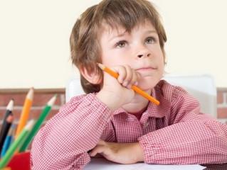 Çocuklarda dikkat becerilerini geliştirmek neden önemlidir ?