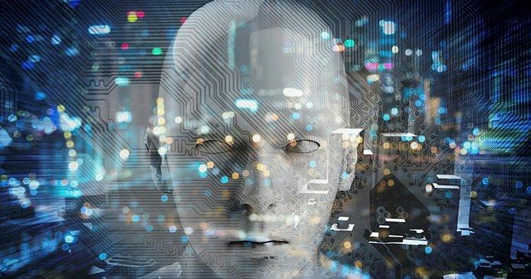 yapay-zeka-nedir-okullarda-egitim-roboti