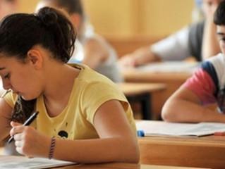 Okullarda öğretilenler gereksiz mi?