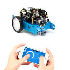 robotik eğitim akademisi 7