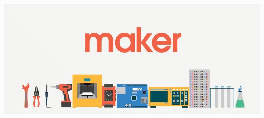 robotik eğitim akademisi maker1