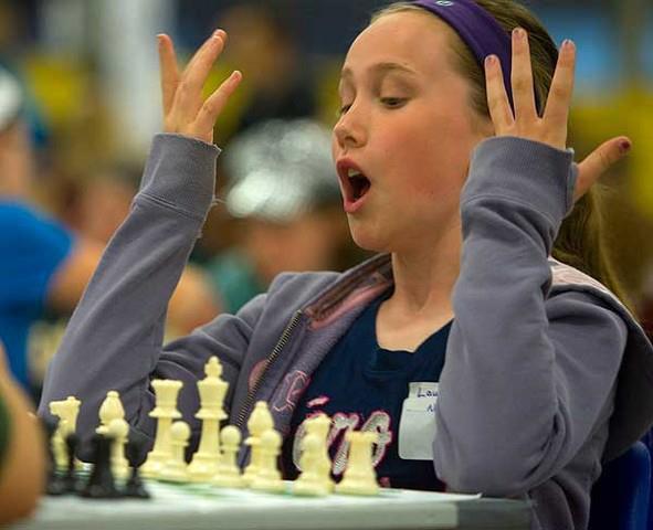 Dahi beyinler chess416