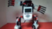 BasketballRobot_Preview-e1455846521920-8