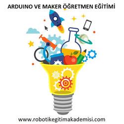 maker-hareketi2