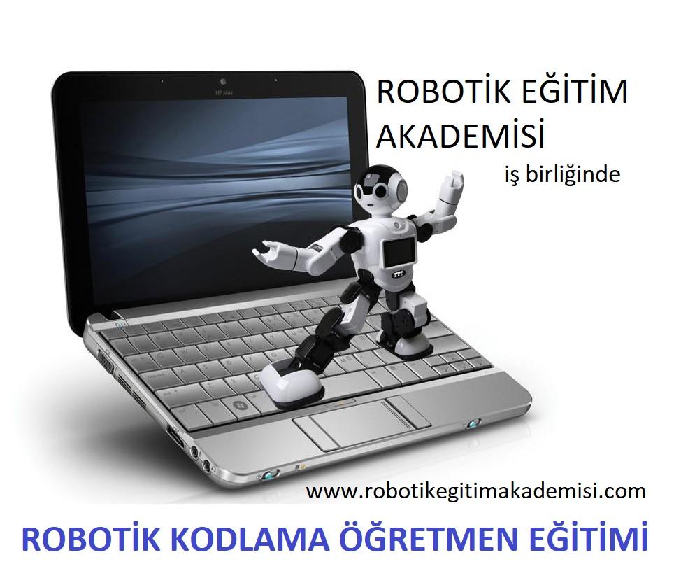egitim2