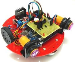 robotik eğitim akademisi 11