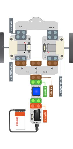 robotik eğitim akademisi stem maker6