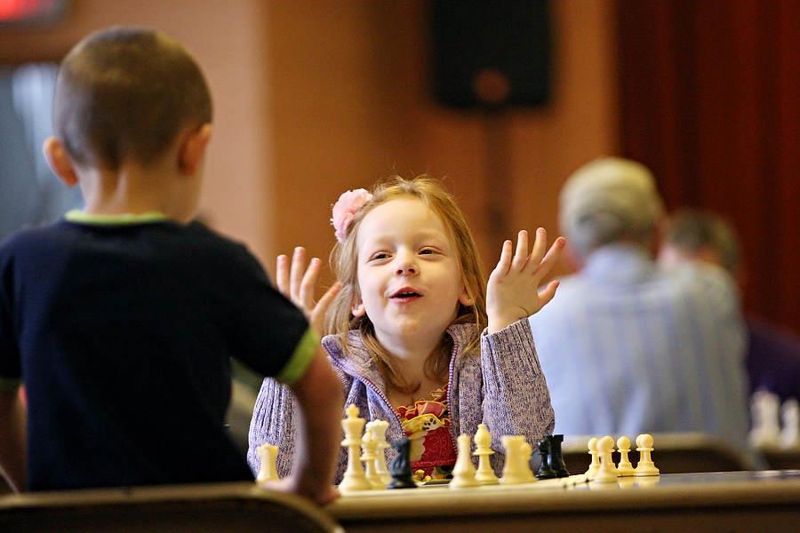 Dahi beyinler chess478