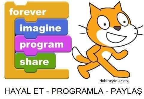 cocuklar-icin-programlama-dili-scratch-dahibeyinler
