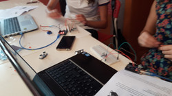 robotik eğitim akademisi 5