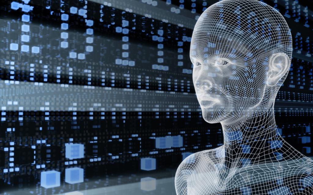 robotik eğitim akademisi 20