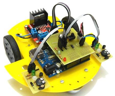 robotik eğitim akademisi 13